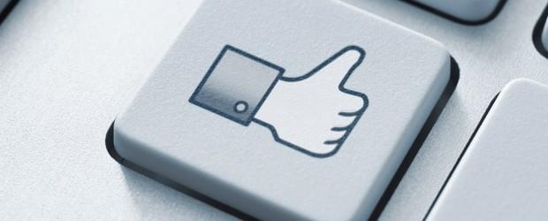 Comment entretenir la relation avec vos « Facebookiens? »