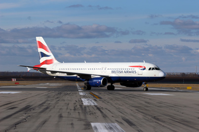 British Airways doit offrir des conditions plus raisonnables