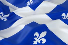 """Québec: réouverture graduelle des régions, mais """"c'est pas le temps de flâner"""" en faisant du tourisme"""