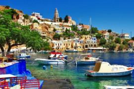 Mes escapades coup de cœur en Méditerranée
