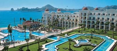 Vacances Signature fait de la gastronomie une priorités des Riu Palace