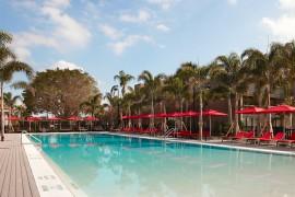 Club Med: réouverture de Sandpiper Bay le 12 juin avec de nouvelles normes sanitaires