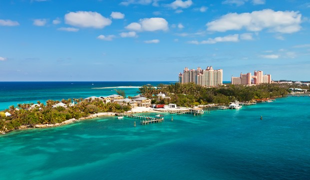 Les Bahamas exigent désormais une quarantaine de 14 jours pour tous les visiteurs internationaux