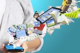 Cuba progresse sur son offre Internet mobile!