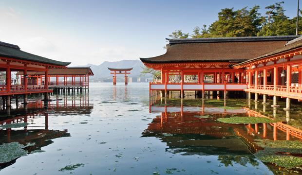 Guide Ulysse Comprendre le Japon