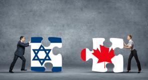 """Des nouvelles d'Israël: """"On se prépare à accueillir de nouveau les Canadiens"""""""
