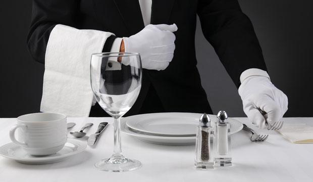 ITHQ : dîner de la Bourse Françoise-Kayler, 11e édition