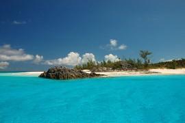 Découvrez la liste complète des hôtels qui rouvrent leurs portes aux Bahamas après le passage de Dorian