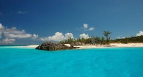 Les Bahamas mettent à jour leurs conditions d'entrée et rendent l'assurance COVID-19 obligatoire