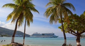 "Royal Caribbean prolonge sa politique ""Cruise with confidence"" jusqu'en avril 2022"