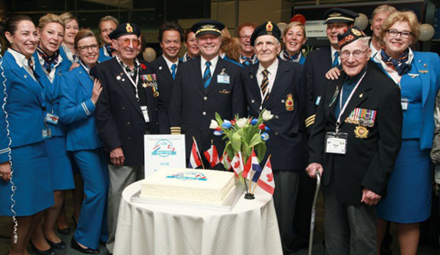 05.06_FR_KLM