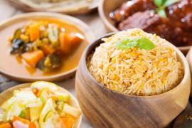 À la découverte de la Malaisie et sa gastronomie unique