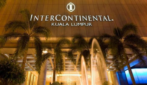 07-02-intercontinental-673x427