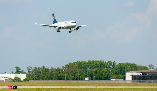 Webinaire Lufthansa sur les frais de 16 euros exigé sur tout billet réservé via GDS