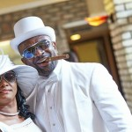 DEB Haïti_couple-nologo