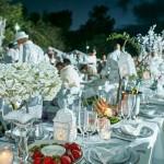 DEB Haïti_night table 2nologo
