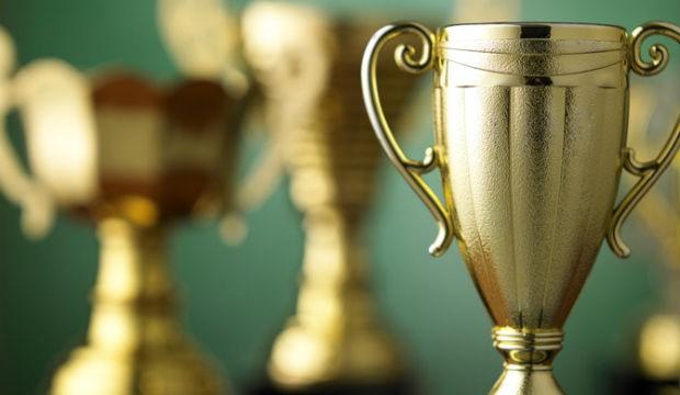 """L'AAVQ annonce les finalistes des """"Prix des consommateurs"""""""