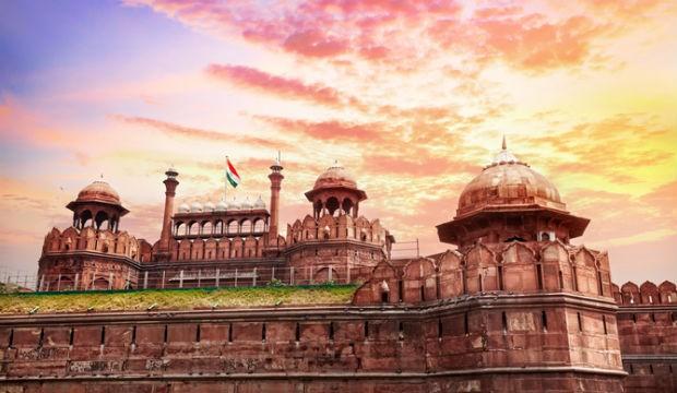 Delhi: 4 vols directs par semaine dès le 1er novembre