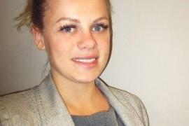 [Nomination] Club Med:  Anne-Elisabeth Côté – Directrice au développement des affaires