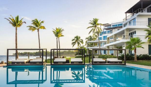 """République dominicaine: """"Il faudra 18 à 24 mois pour que les hôteliers enregistrent un taux d'occupation semblable à 2018"""""""