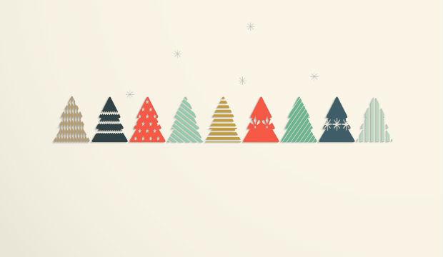 Marketing] La carte de voeux de fin d'année, un outil marketing