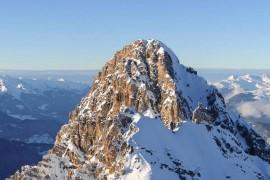 SPÉCIAL SKI: Les 3 Vallées dans les Alpes françaises