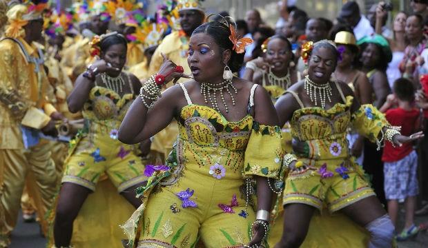 Quand voyager en Martinique en 2016?