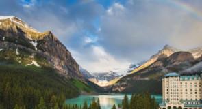 Trafalgar lance des itinéraires canadiens en édition limitée