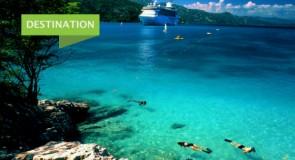 Haïti à la reconquête des touristes québécois
