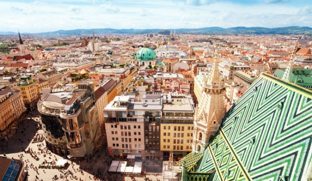 Reuters: perte de 1 milliard de dollars pour l'industrie touristique européenne