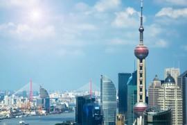 L'exposition internationale sur le voyage de Shanghai