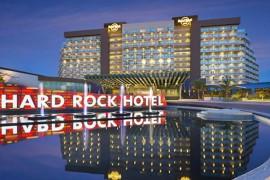 Les hôtels Hard Rock en promotion pour les vacances à deux avec Vacances Signature