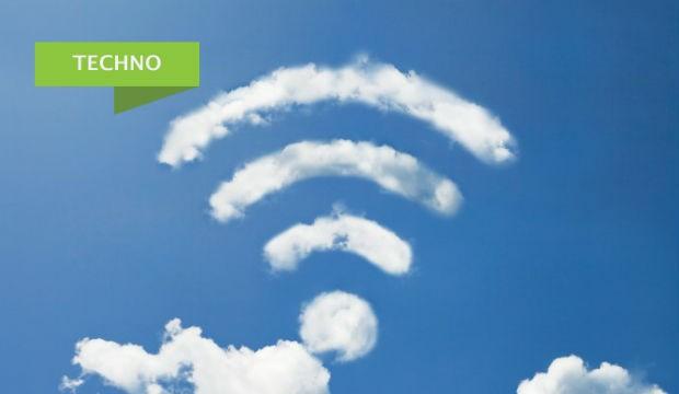 Wifi et appels téléphoniques à bord de Boeing 777