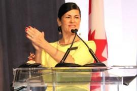 [Entrevue] Nathalie Guay, bien plus qu'une leader