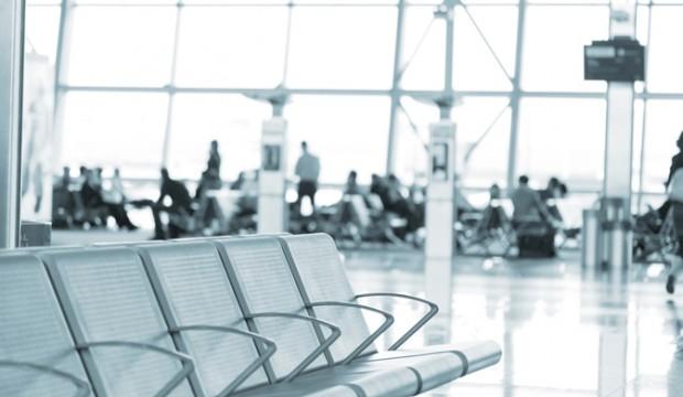 Profession Voyages prend le pouls dans les aéroports proches de Bruxelles