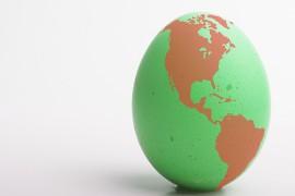 Top 3 des voyages de Pâques exotiques