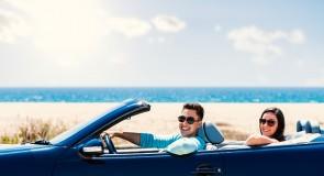 La promotion « Plus Your Points » d'Enterprise est de retour plus tôt que prévu en raison des intentions de voyages cet été