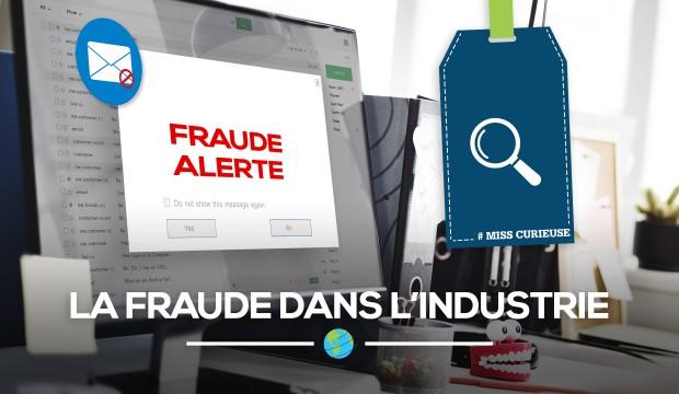 IATA met en garde les agents contre des courriels frauduleux