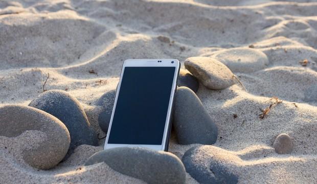 [Conseils] pour réduire votre facture de cellulaire en voyage