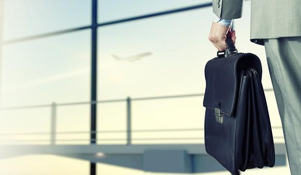 [ENQUÊTE] La reprise pourrait être rapide pour les voyages d'affaires