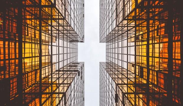 L'hôtellerie du futur: L'avenir du voyage de luxe