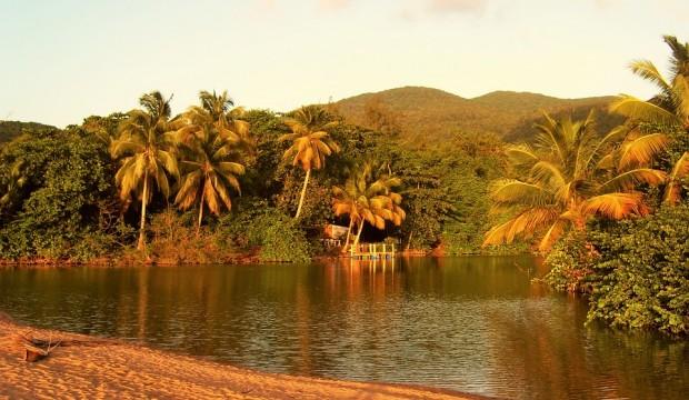 Les Caraïbes, des coins de paradis loin des sentiers battus