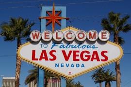 Les nouvelles du jour sur le Coronavirus: Costa, Jamaïque, Las Vegas …
