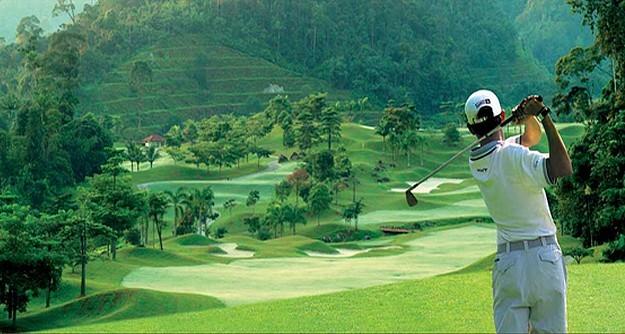 malaisie-terre-de-golf-625x334
