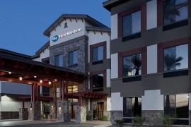 Best Western Hotels & Resorts réinvente la façon de visiter les hôtels