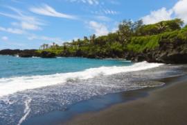 Hawaï et Nouvelle Zélande: le groupe Castle Resorts & Hotels commissionne maintenant les conseillers en voyages