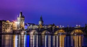 Avec Prague, Budapest et Zagreb, Transat vous ouvre la porte de l'Europe centrale