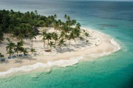 République dominicaine : le tourisme est frappé par une crise sévère