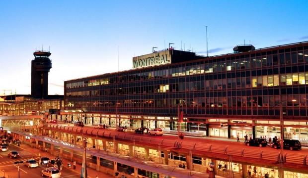 Aéroports de Montréal publie ses résultats du deuxième trimestre de 2016