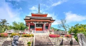 Le japon appliquera une nouvelle taxe pour les touristes